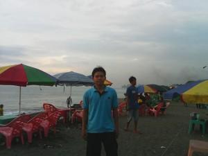 IMG_20151226_180207